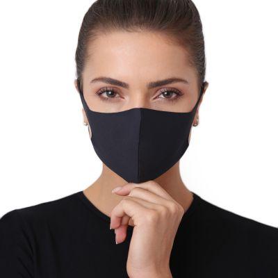 Mascara Reutilizável Fashion Med (Caixa com 50 unidades)